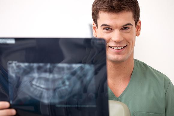 Clinica Dental Roberto Fernandez Vitoria