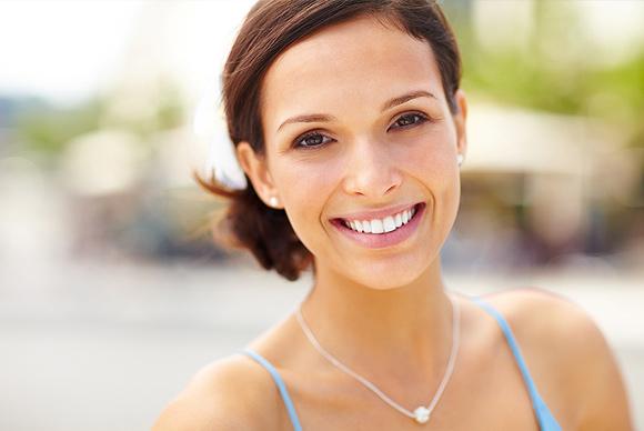 Blanqueamiento dental Vitoria-Gasteiz